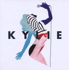 Kylie - Albums 2000-2010 (Limited Boxset) - Kylie Minogue