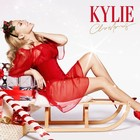 Kylie Christmas (Special Edition) - Kylie Minogue