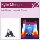 Kylie Minogue / Impossible Princess - Kylie Minogue