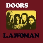 L.A. Woman (Remastered) - The Doors