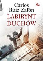 labirynt-duchow,pd,742764.jpg