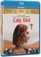Lady Bird - Greta Gerwig