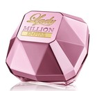 Paco Rabanne Lady Million Empire