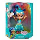 Fisher Price Shimmer i Shine - Lalka interaktywna Shine -