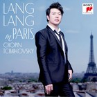 Lang Lang in Paris - Lang Lang