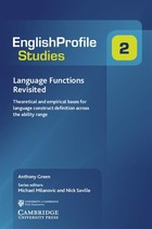 Language Functions Revisited - Anthony Green