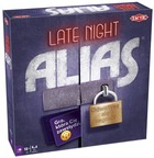 Gra Alias Late Night -
