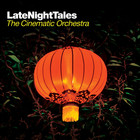 Late Night Tales (vinyl) - The Cinematic Orchestra