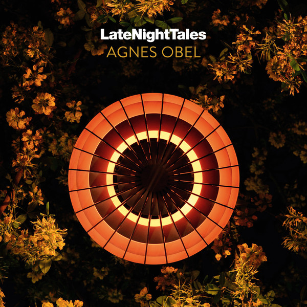 Late Night Tales (vinyl)
