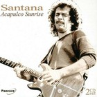 Latin Tropical - Carlos Santana