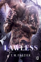 Lawless - mobi, epub - T. M. Frazier