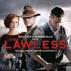 Lawless (OST) Gangster