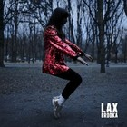 LAX (LP) - Monika Brodka