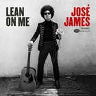 Lean On Me (vinyl) - Jose James