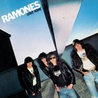 Leave Home (Remastered) (vinyl) - The Ramones