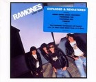 Leave Home6 - The Ramones