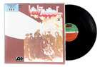 Led Zeppelin II (Remastered) (vinyl) - Led Zeppelin