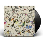 Led Zeppelin III (Remastered) (vinyl) - Led Zeppelin