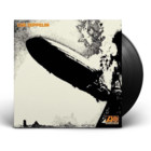 Led Zeppelin I (Remastered) (vinyl) - Led Zeppelin