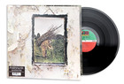 Led Zeppelin IV (Remastered) (vinyl) - Led Zeppelin