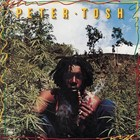 Legalize It - Peter Tosh