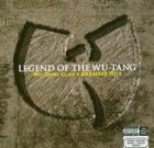 Legend Of The Wu-Tang The Greatest Hits - Wu-Tang Clan