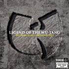 Legend Of The Wu-Tang: Wu-Tang Clan's Greatest Hits (vinyl) - Wu-Tang Clan