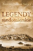 Legendy sandomierskie - mp3