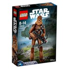 LEGO Star Wars Chewbacca 75530 -