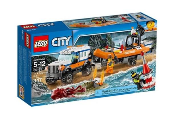 https://www.gandalf.com.pl/o/lego-city-terenowka-szybkiego,big,769023.jpg