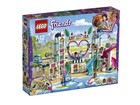 Lego Friends Kurort w Heartlake 41347 -
