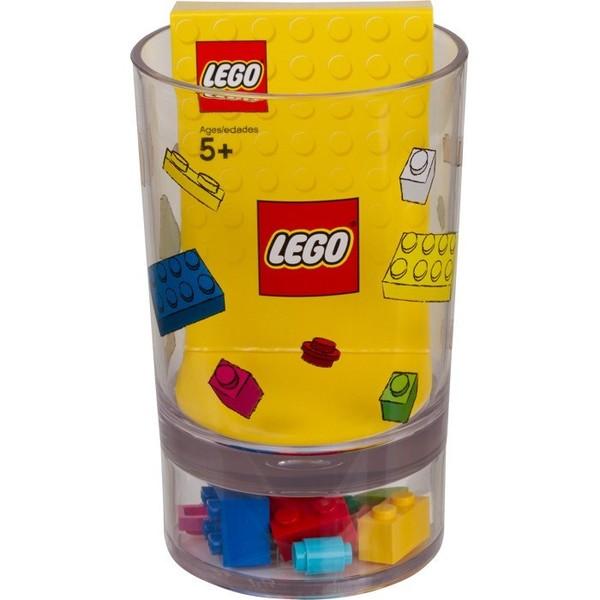 Lego Kubek 3924zł W Gandalfcompl