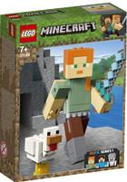 bbe37f53c Gry i Zabawki - Minecraft | sklep z zabawkami Gandalf.com.pl