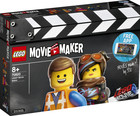 LEGO Movie Maker 70820 -