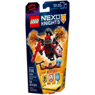 LEGO NEXO KNIGHTS General Magmar 70338 -