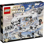 LEGO Star Wars Assault on Hoth 75098 -