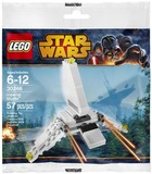 LEGO Star Wars Imperial Shuttle 30246 -