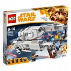 LEGO Star Wars Imperialny AT-Hauler 75219 -