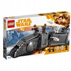 LEGO Star Wars Imperialny transporter Conveyex 75217 -