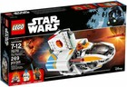LEGO Star Wars Phantom 75170 -
