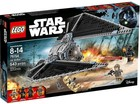 LEGO Star Wars TIE Striker 75154 -