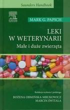 Leki Wspolczesnej Terapii Pdf