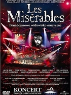 Les Miserables - Cameron Mackintosh