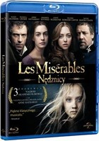 Les Miserables Nędznicy - Tom Hooper