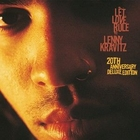 Let Love Rule: 20th Anniversary Edition - Lenny Kravitz