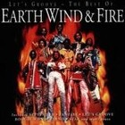 Let s Groove - The Best Of - Earth, Wind & Fire