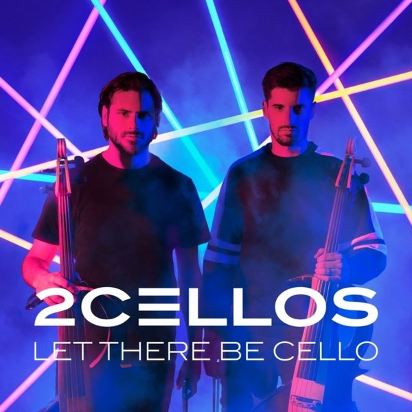Let There Be Cello
