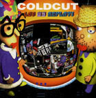 Let Us Replay! - Coldcut