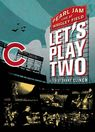 Let`s Play Two (Deluxe Edition) - Pearl Jam