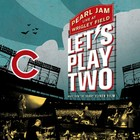 Let`s Play Two (vinyl)